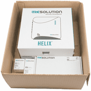 Resolution Products Pre-Programmed Security Systems