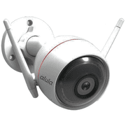 Resolution Products Security Cameras