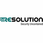 Resolution Security