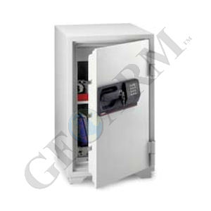 S6770 - Sentry Commercial Electronic Safe