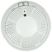 SiXCOMBO - Honeywell Wireless Smoke and Carbon Monoxide Detector (for Lyric Controller LCP500-L)