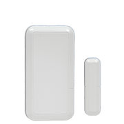 SixMINICT - Honeywell Wireless Door & Window Contact (for Lyric Controller)