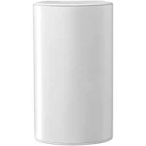 SiXPIR - Honeywell Wireless Motion Detector (for Lyric Controller)