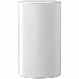 SiXPIR - Resideo Honeywell Home Wireless Motion Detector (for Lyric Controllers)