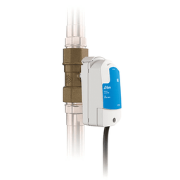 Smart Water Valve Products