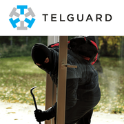 Telguard Burglary Intrusion Alarm Monitoring Services