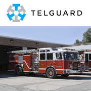 Telguard Commercial Fire Alarm Monitoring Services
