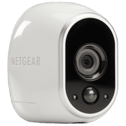 Telguard Smart Security Cameras
