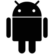 Telguard Interactive Android App