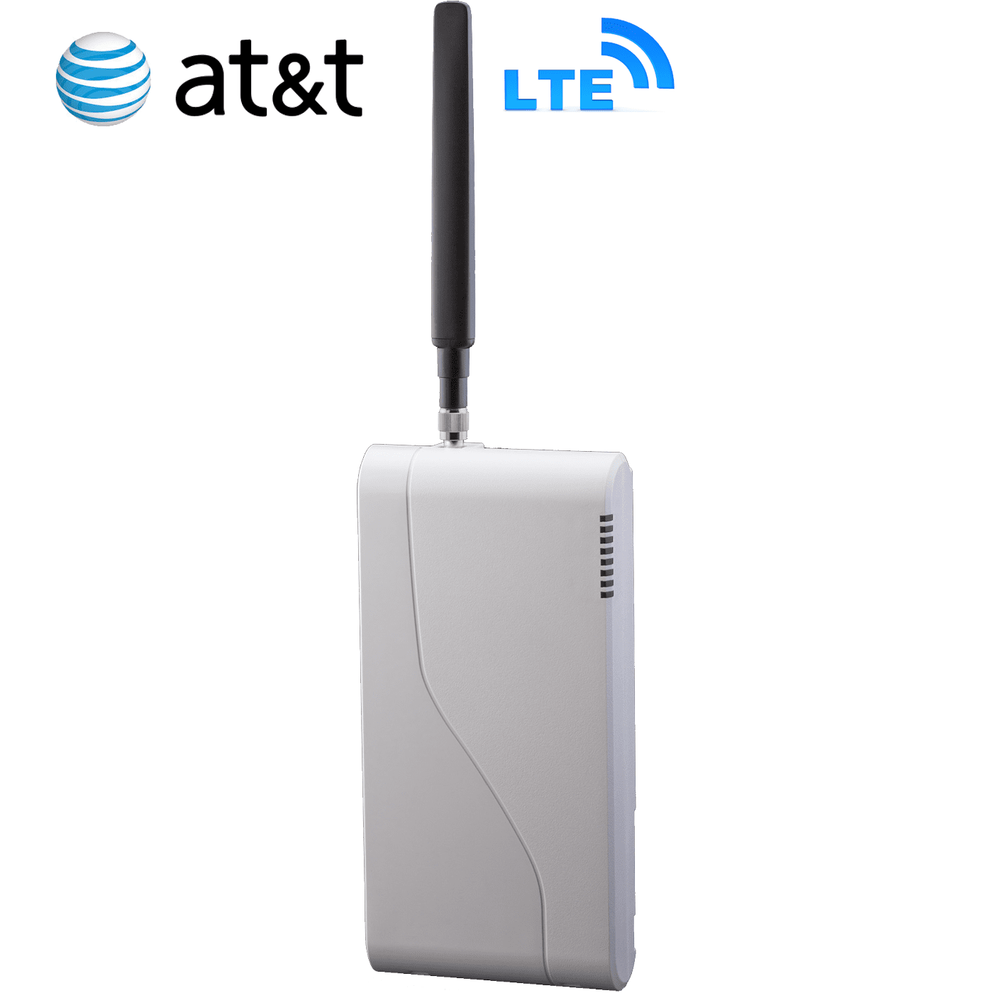 Tg 4 Lte A Telguard Tg4la Cellular Primary Backup At T Lte Alarm Communicator Compatible With Most Panels