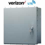 TG-7A LTE-V - Telguard TG7LVA Commercial Cellular LTE Alarm Communicator in Attack Crisis (for Verizon)