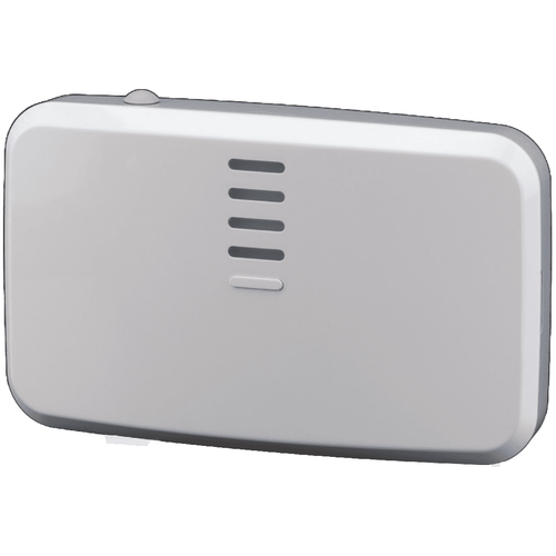 TG-SCI PLUS - Telguard TGSCIPG01 Dual-Path Alarm Communicator (for any Dial Capture Panel)