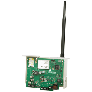 TL2603GR - DSC Dual-Path AT&T IP/GSM Connect24 Alarm Communicator (for PowerSeries Control Panels)