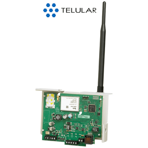 TL2603GR-TEL - DSC Telguard HomeControl Dual-Path AT&T IP/GSM Alarm Communicator (for PowerSeries Control Panels)