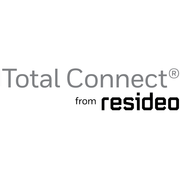 Total Connect Standalone Residential Home Video Surveillance Services