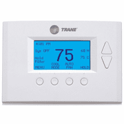 Trane Home Automation Products