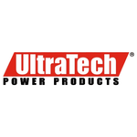 UltraTech Discontinued Power Products