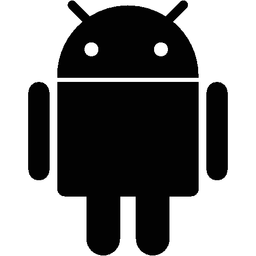 Uplink Android Apps