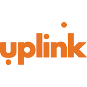 Uplink Security