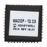 V15V20TC2UPG - Honeywell VISTA 15P/20P Hardwired Control Panel Prom Chips (for Total Connect 2.0)