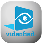 Videofied Apps