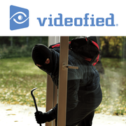 Videofied Burglary Intrusion Alarm Monitoring Services