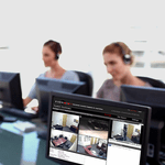 Videofied Video Monitoring Services