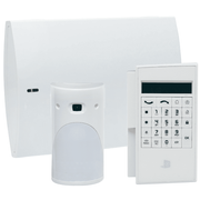 Videofied W-Series Wireless Security Systems