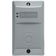 Videofied Wireless Access Control Devices