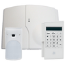Videofied XT-Series Wireless Security Systems