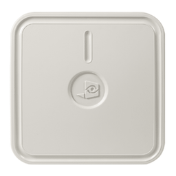Videofied XTO-Series Security System Alarm Communicators