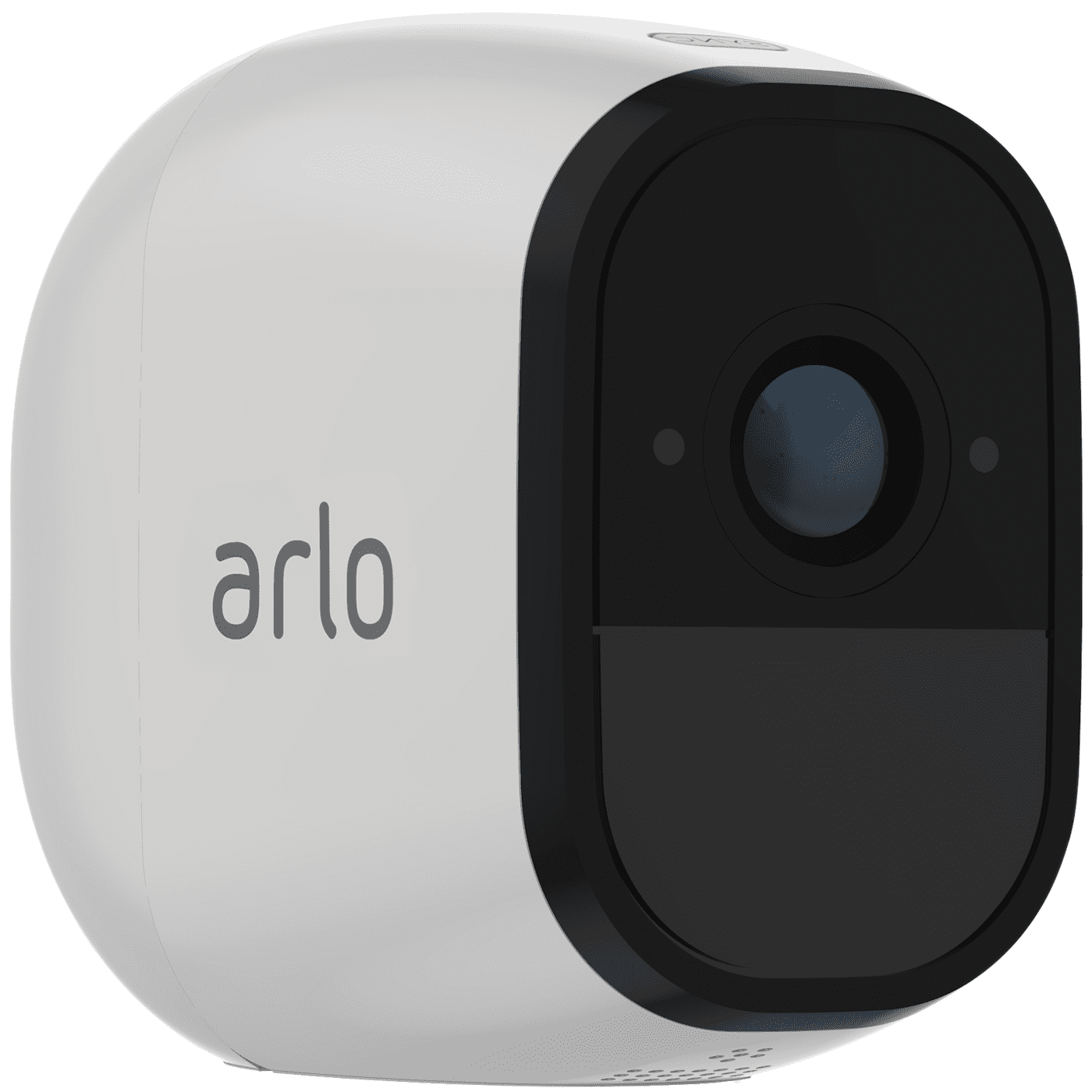 VMC4030-1T9NAS - Arlo Pro Wire-Free 720p HD Security Camera
