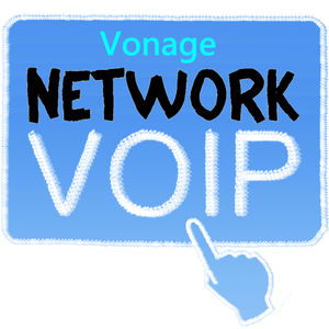 GeoArm® VoIP Alarm Monitoring Service (Not Compatible w/Vonage®)