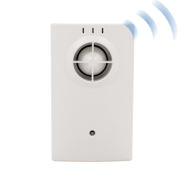 Wireless Alarm Sirens