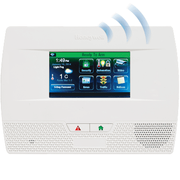 Wireless Security System Products