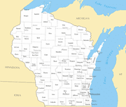 Wisconsin Alarm Monitoring Permits