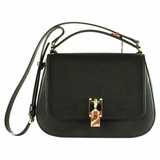 Valentino Belt Bag - Black