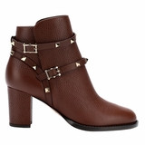 Valentino Bootie NW2S0A03 AX1