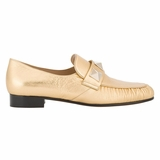 Valentino Loafer NW1S0D22 Beige