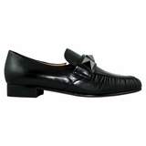 Valentino Loafer NW1S0D22 Black