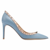 Valentino Pump NW1S0A04 25D