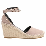 Valentino Wedge MW2S0780 52R
