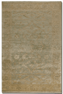 Additional Pic 1 Mystic Springs Wool Rug