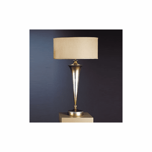 Biltmore Forest Flair Lamp