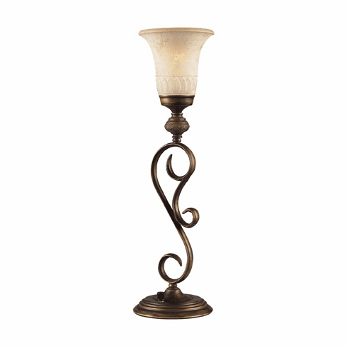 Briarcliff Table Torchiere Lamp set of 2
