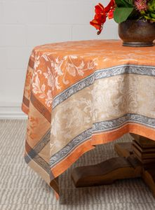 Cecelia Table Linen