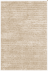 Close View Sanctuary Textured Rug, alabaster