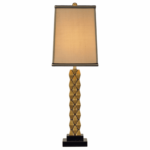 Debonair Table Lamp