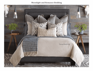 Eastern Shore Bedding and Home Furnishings Collection