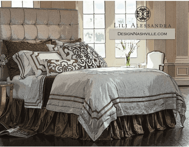 Fine Bedding from other Manufacturers